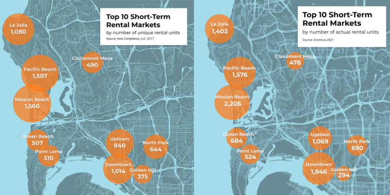 VR-Map-2021_FEATURED-IMAGE-800x533-2 New Numbers Shed Light on Potential Impact of Vacation Rental Proposal Featured Top Stories [your]NEWS