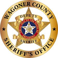 Body Found in Wagoner County