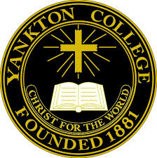Yankton College Offers Numerous Scholarship Opportunities