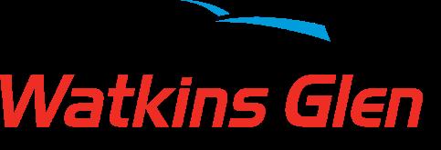 Watkins Glen International Reaches Reduced Capacity for  Ferrari Challenge May 21-23