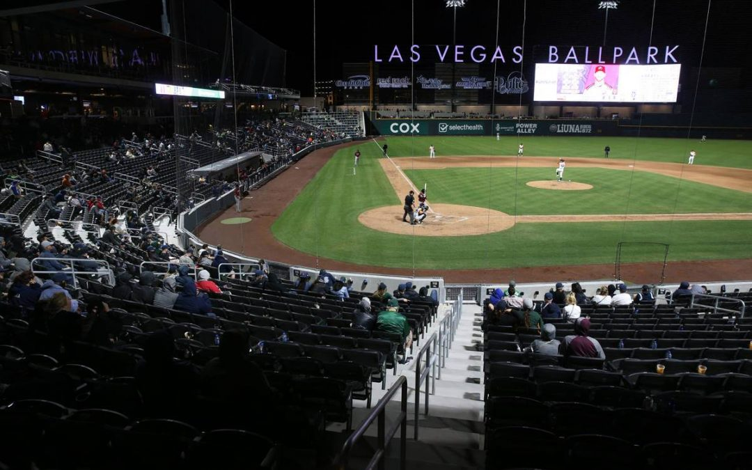 Aviators tickets for May games to go on sale