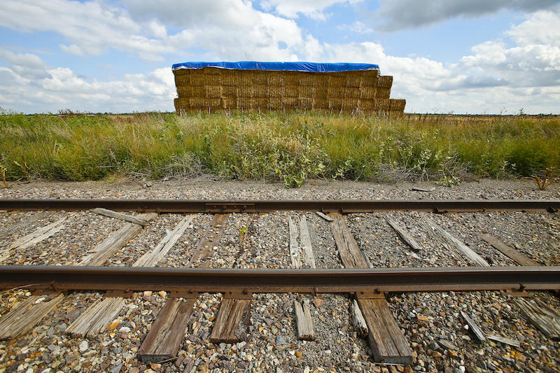 Amtrak Going Daily Again In Kansas, Easing Worries About The Future Of Passenger Rail In The State