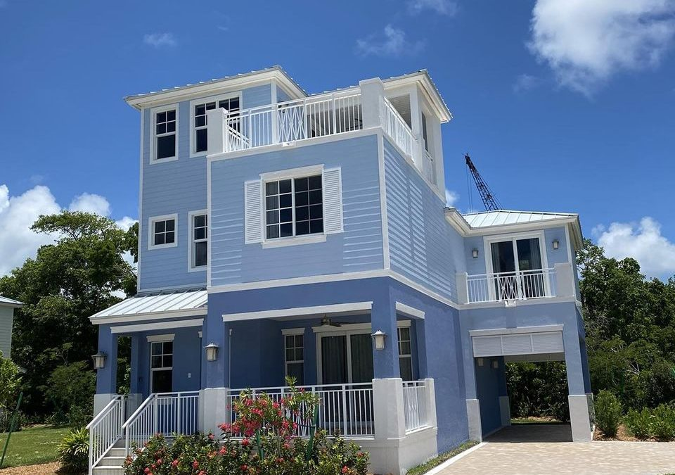 Playa Largo Ocean Residences Makes its Debut in Key Largo