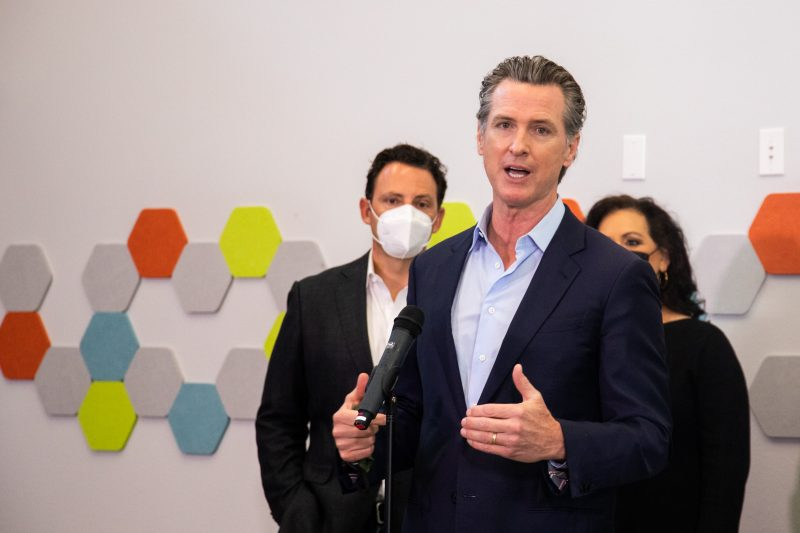 City-Heights-Vaccine-17-800x533-2 Ready or Not, the Reopening Is Coming Featured Top Stories [your]NEWS