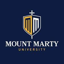 Mt Marty University Announces New Doctor Of Nursing Practice Program