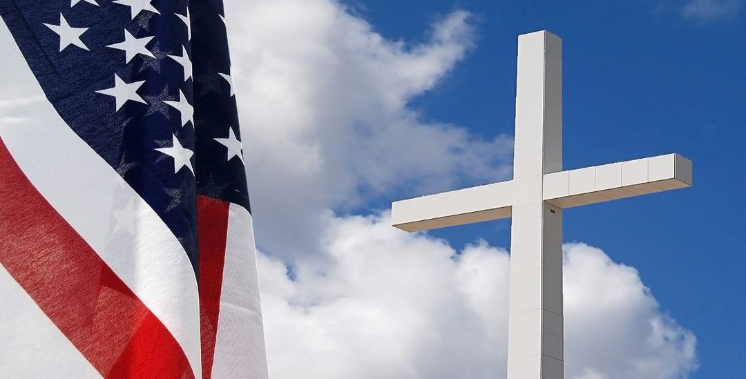 ADF Files Motion To Intervene In 'Radical' Lawsuit Attacking Religious Schools
