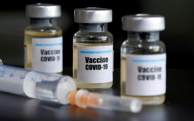 Nearly 40% of US Marines Have Declined Covid-19 Vaccine, Mainly Over Fears it Was Developed Too Quickly