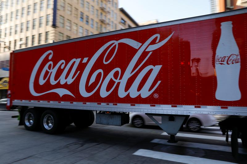 Woke-a-Cola: How to destroy a world-leading brand in 60 seconds