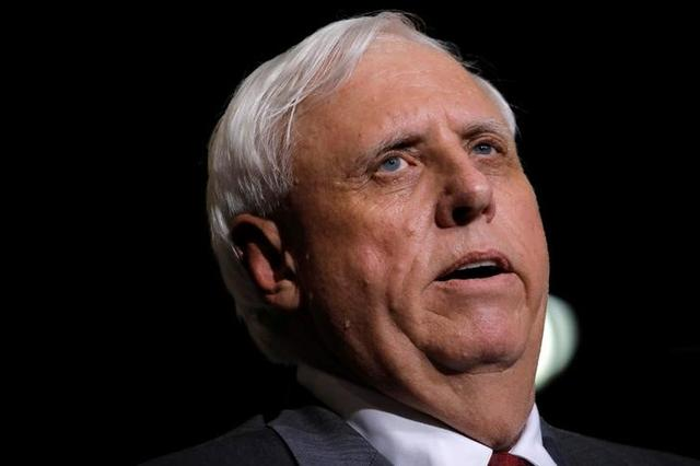 West Virginia Governor Will Not Veto Bill Banning Biological Males From Women's Sports