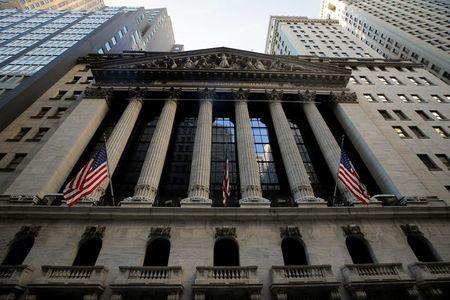 Dow scales 30,000 on vaccine headway, Biden transition
