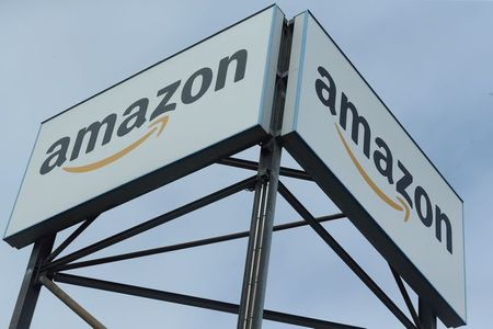 tagreuters.com2021binary_LYNXMPEH0D00F-VIEWIMAGE Connecticut probes Amazon's digital books business for anti-competitive behavior Business [your]NEWS