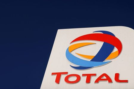 Total quits top U.S. oil lobby in climate split