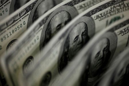 Top hedge funds earn $63.5 billion in 2020, highest in a decade: LCH data