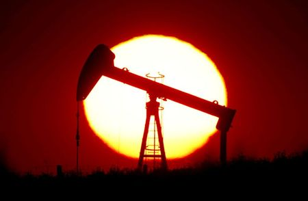 Big Oil hits brakes on search for new fossil fuels