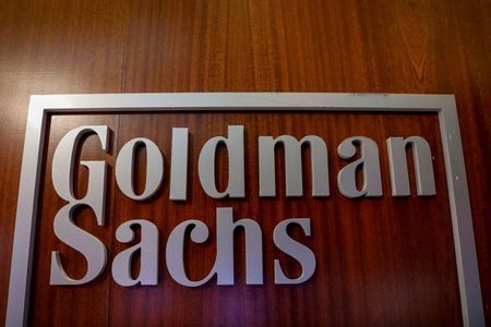 tagreuters.com2021binary_LYNXMPEH430KW-VIEWIMAGE Goldman Sachs employees in U.S., UK to return to office by summer Business [your]NEWS