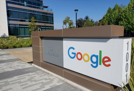 Google leads U.S. business push to preserve work permits for H-1B spouses