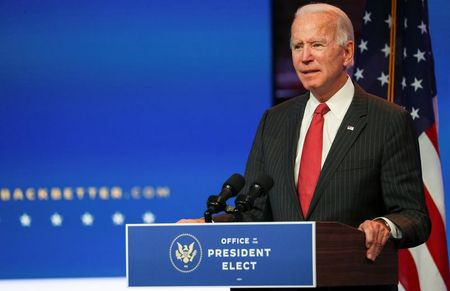 tagreuters.com2020binary_LYNXMPEGAJ09J-VIEWIMAGE Georgia confirms results in latest setback for Trump bid to overturn Biden win Politics Top Stories [your]NEWS