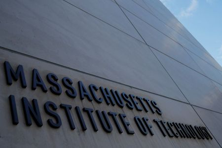 U.S. charges MIT professor with grant fraud for failing to disclose Chinese ties