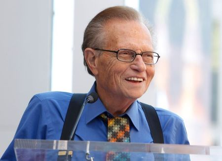 tagreuters.com2021binary_LYNXMPEH0M09R-VIEWIMAGE Larry King, decades-long fixture of U.S. TV interviews, dead at 87 Top Stories U.S. [your]NEWS