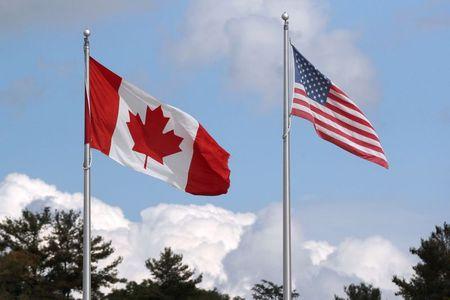 Appeals court upholds Canada-U.S. asylum-seeker agreement