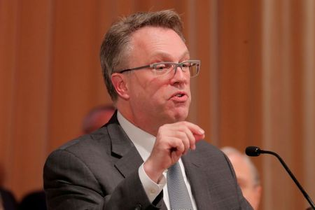 NY Fed's Williams: Emergency lending programs could be started if needed – WSJ