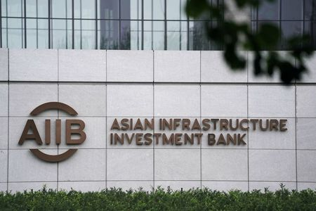 tagreuters.com2021binary_LYNXMPEH0O004-VIEWIMAGE Pacific island nations turn to Beijing-backed AIIB as pandemic sinks economies Business [your]NEWS