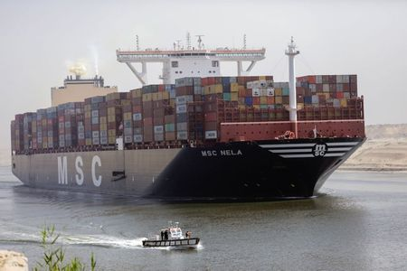 NAMEPA's Maritime Sustainability Program Receives Global Recognition