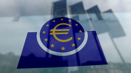 ECB sets stage for crucial June decision on emergency bond buys