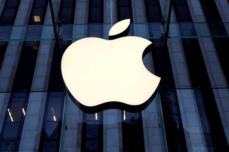 Apple plans to launch new podcast subscription service: The Information