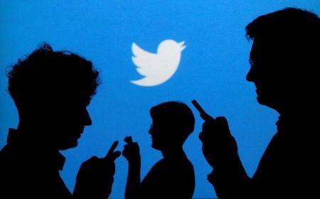 Twitter plans to relaunch verification program next year