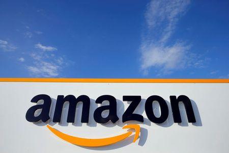 Parler urges U.S. judge to order Amazon to restore its platform
