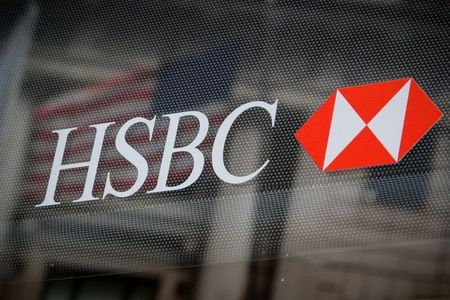 tagreuters.com2021binary_LYNXMPEH1M05H-VIEWIMAGE HSBC curbs profit and payout ambitions, bets on Asia wealth Business [your]NEWS