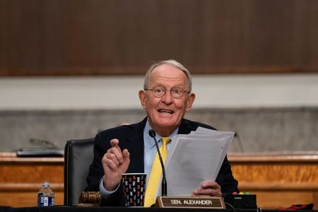 tagreuters.com2020binary_LYNXMPEGAJ1KL-VIEWIMAGE More Congress Republicans openly doubt Trump's election claims Politics [your]NEWS