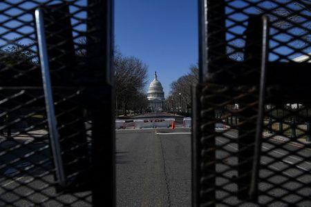 tagreuters.com2021binary_LYNXMPEH0C1LJ-VIEWIMAGE Factbox: Ten Republicans back Trump impeachment after storming of U.S. Capitol U.S. [your]NEWS