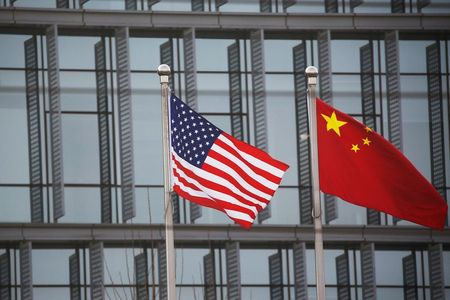 tagreuters.com2021binary_LYNXMPEH370WX-VIEWIMAGE Details of sweeping effort to counter China emerge in U.S. Senate Politics Top Stories [your]NEWS