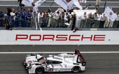 Ad-Tesla Auto Racing Auto Racing [your]NEWS