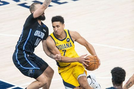 tagreuters.com2021binary_LYNXMPEH0M049-VIEWIMAGE NBA roundup: Clint Capela's triple-double leads Hawks past Wolves Basketball Sports [your]NEWS