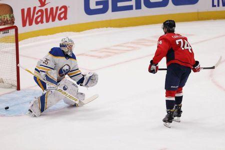 tagreuters.com2021binary_LYNXMPEH0M04U-VIEWIMAGE NHL roundup: Stars finally start season, wallop Predators Hockey Sports [your]NEWS