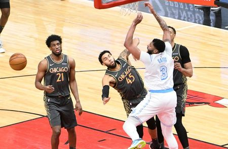 tagreuters.com2021binary_LYNXMPEH0N02R-VIEWIMAGE NBA roundup: Nuggets overcome Suns in double OT Basketball Sports [your]NEWS