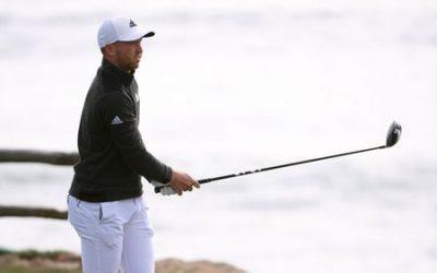 Ad-Tesla Golf Golf [your]NEWS