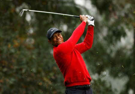tagreuters.com2021binary_LYNXMPEH1N0NN-VIEWIMAGE 'An accident is not a crime': Tiger Woods will not face charges in crash Golf Sports Top Stories [your]NEWS