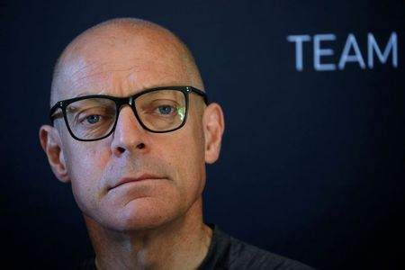 Cycling: Ineos's Ratcliffe backs Brailsford after Freeman hearing