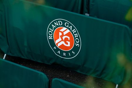 Tennis: French Open postponed to May 30 amid COVID-19 crisis