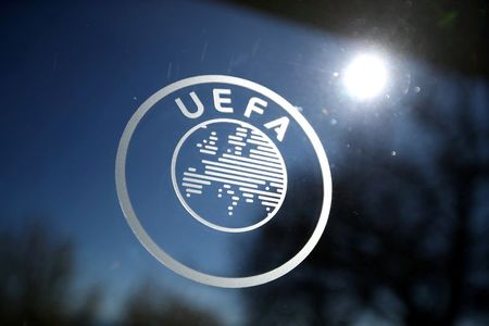 Soccer: UEFA threaten to ban breakaway clubs from all competitions