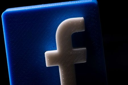 Facebook to defend itself against 'damaging' Irish data privacy probe