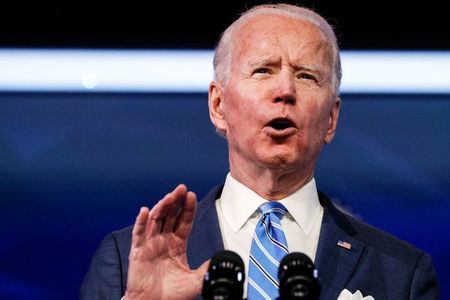 Analysis: Biden's federal boost to vaccine rollout is critical to speeding inoculations