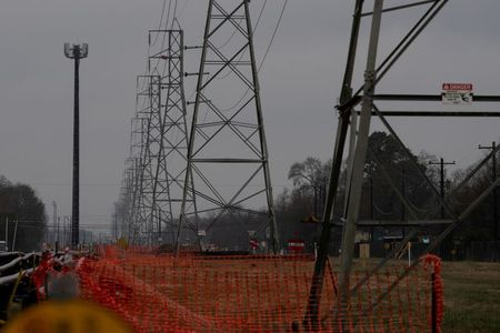 tagreuters.com2021binary_LYNXMPEH1N026-VIEWIMAGE Top executives of Texas electric grid resign after storm failure Business Top Stories U.S. [your]NEWS