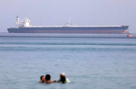 Ship insurers primed to raise rates after Red Sea attacks