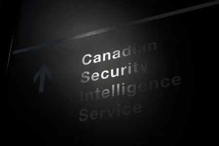 Foreign interference in Canada hitting Cold War levels thanks to COVID-19, says spy agency