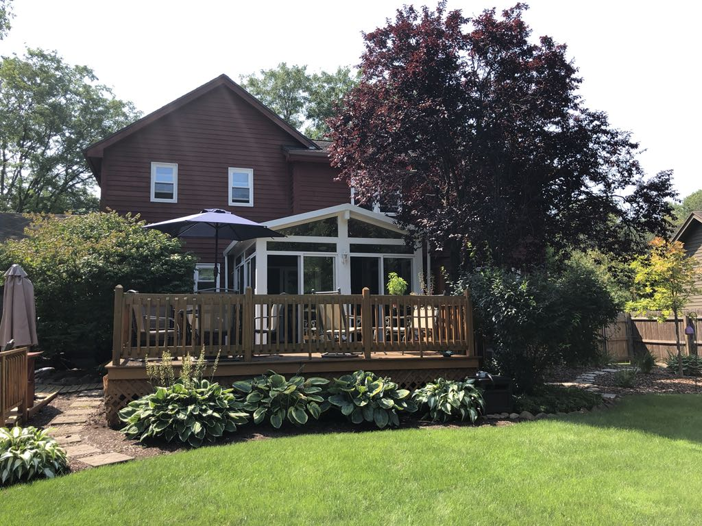 Franz_After1-1 Marshall Exteriors Wins National Sunroom Award [your]NEWS